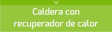 ConRec