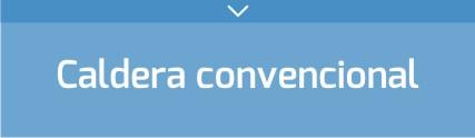 Conven